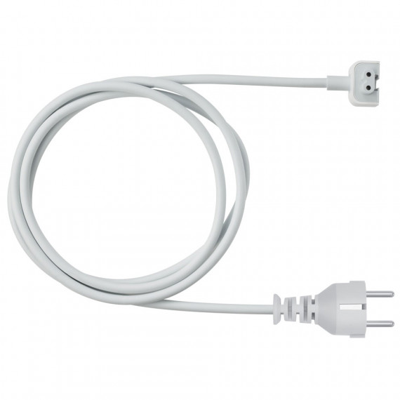 APPLE Câble d'extension pour adaptateur secteur MagSafe/MagSafe 2 et USB 10/12/29 W