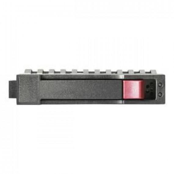 HPE MSA 1.8TB 12G SAS 10K 2.5IN