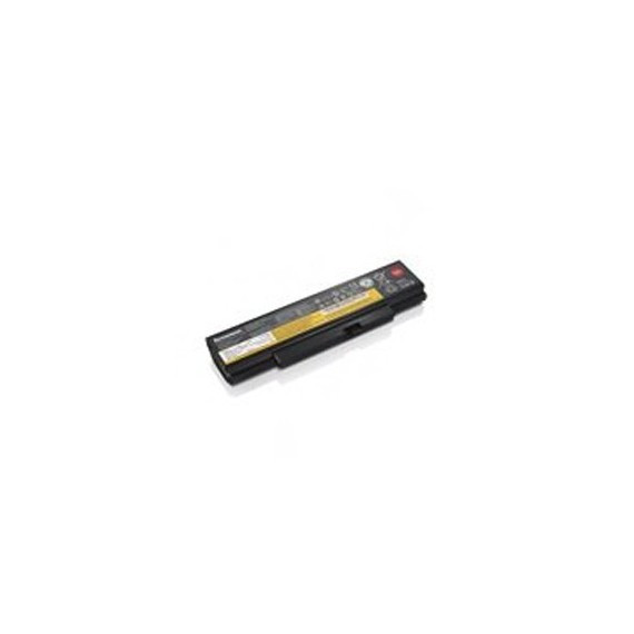 LENOVO ThinkPad Battery 76+ 4X50G59217