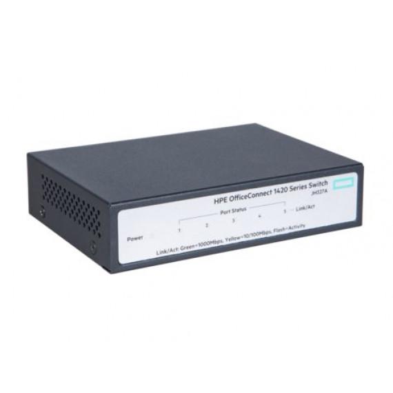 HP 1420-5G