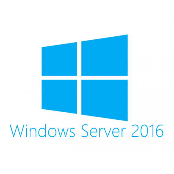 LENOVO Lenovo Microsoft Windows Server 2016 Client Access License (5 Device)