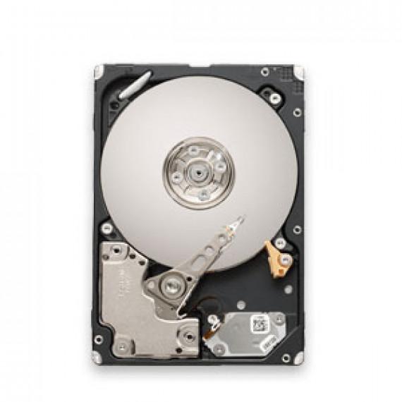"""LENOVO Entreprise ThinkSystem HDD 1 To 2.5"""" SAS 3.0 (7XB7A00034)"""