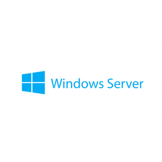 LENOVO Windows Server 2019 Standard Additional License (2 core) (No Media/Key) (APOS) Lenovo ROK OEM