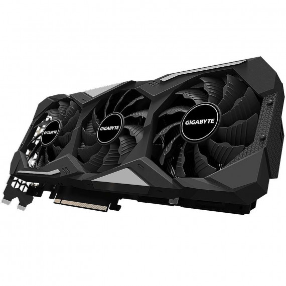 Gigabyte GeForce RTX 2070 SUPER GAMING OC 3X 8G