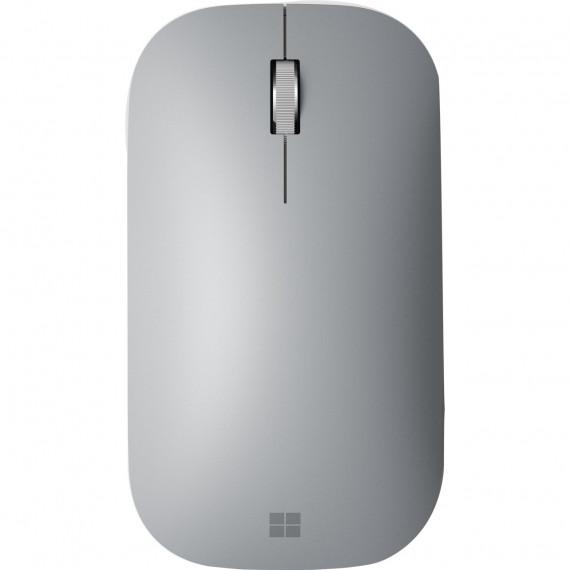 Microsoft SOURIS  LEXINGTON PLATINE