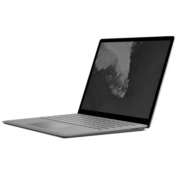 """Microsoft Microsoft Surface Laptop 2 Intel Core i7  -  13.5"""""""