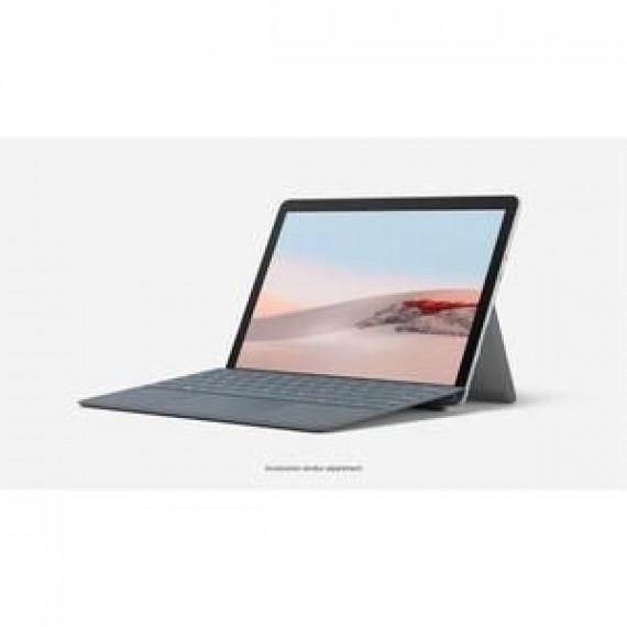 """Microsoft Surface Go 2 Intel Pentium  -  10"""""""