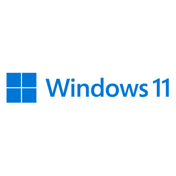 Microsoft Windows 11 Professionnel 64 bits