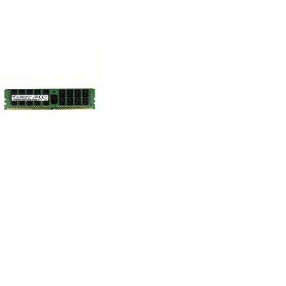 LENOVO ThinkPad Memory 4GB DDR4 2133  ThinkPad Memory 4GB DDR4 2133 SoDIMM