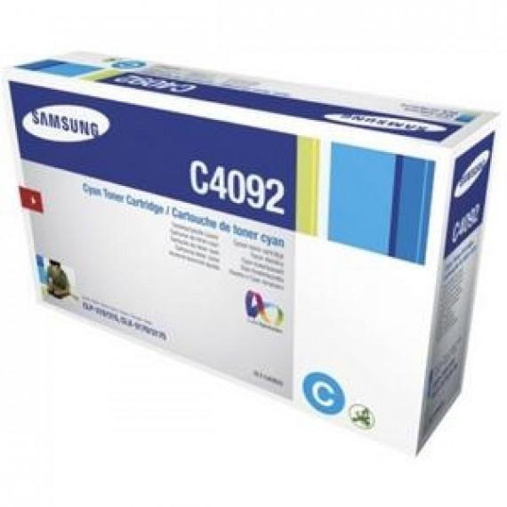 SAMSUNG CLT-C4092S