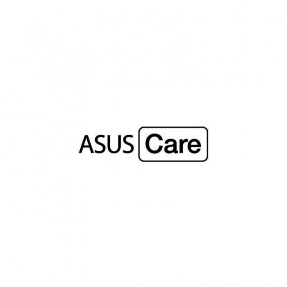 ASUS GARANTIE CARE-NB-PUR3
