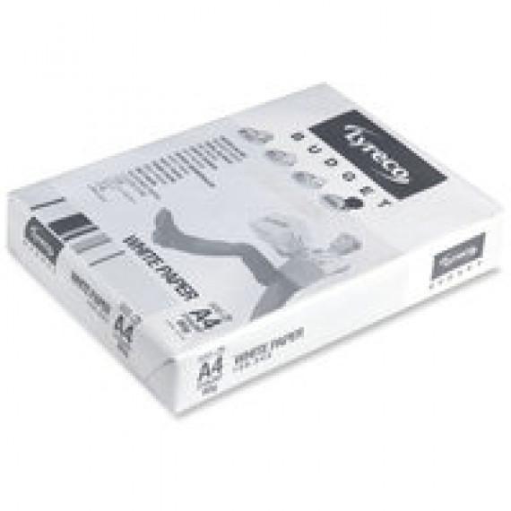 Ramette de 500 Feuille de papier A4 80 Gramme Copier, jet d'encre , laser
