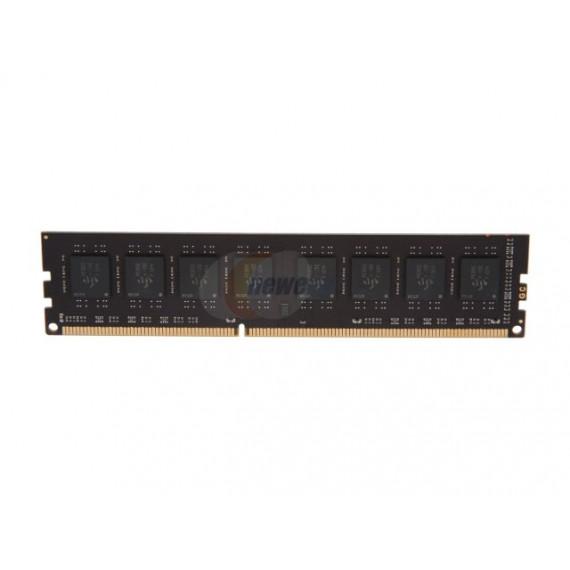 GSKILL DIMM 8 GB DDR3-1333