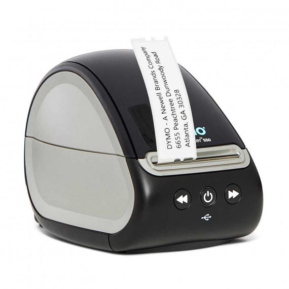 DYMO LabelWriter 550