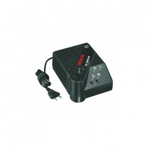 Bosch Ladegerät AL 2450 DV Schnellladegerät
