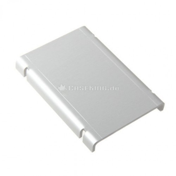 Impactics HDD 2,5'' pour logement Mini-ITX de la série C3L