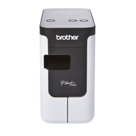 BROTHER P-touch P700