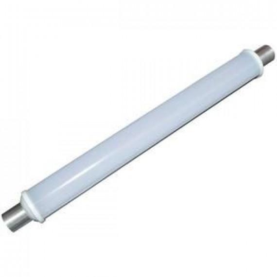 1MORE TIBELEC Tube LED 310mm S19 4000°K 7W 690lm 230V