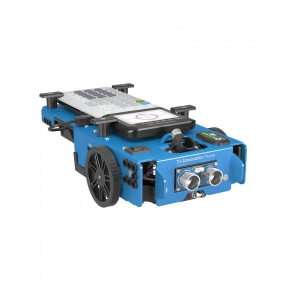 Texas Instruments TI-Innovator Rover