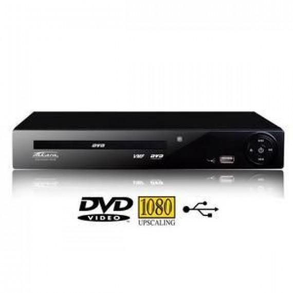 TAKARA KDV99B Lecteur DVD USB