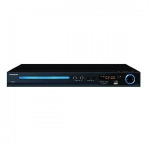 Thomson -THD314KB-Lecteur DVD K