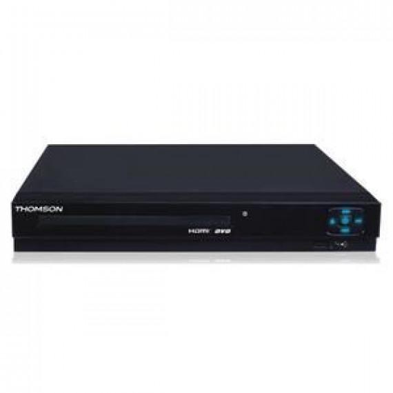 Thomson THD300 Lecteur DVD