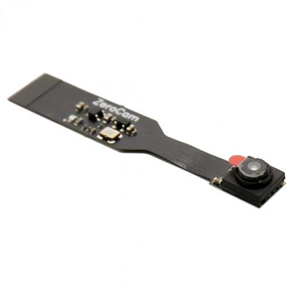 GENERIQUE Mini caméra pour Raspberry Pi Zero