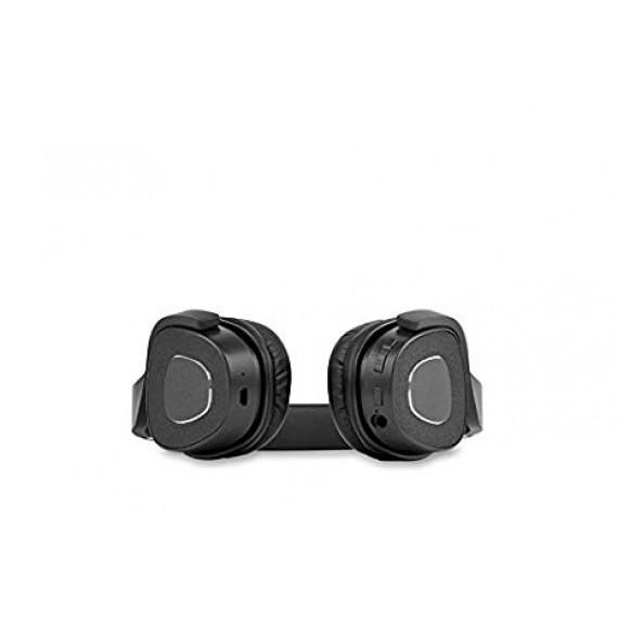 WE Casque audio Bluetooth