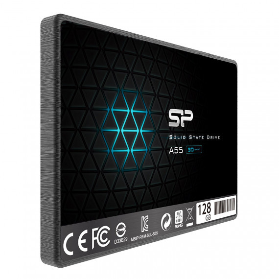 WE Boitier externe We SSD M.2 S-ATA