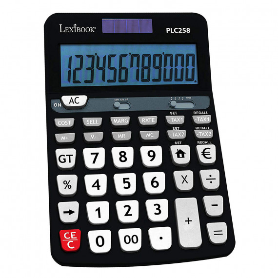 Lexibook PLC258