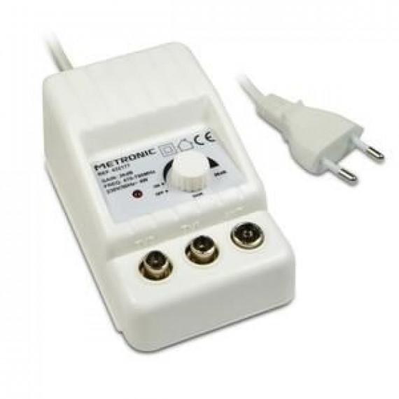 1Control METRONIC 432177 Ampli d'intérieur