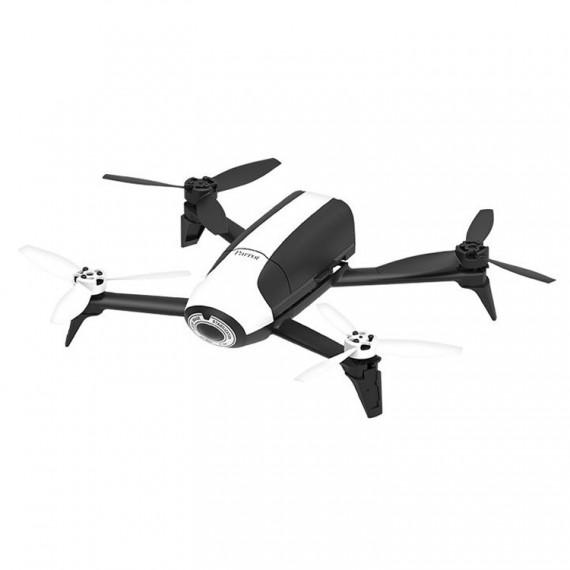 Parrot Bebop Drone 2 Blanc