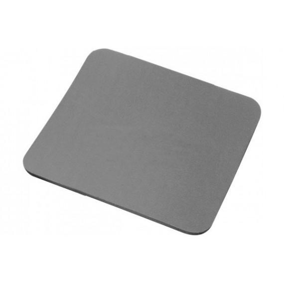 GENERIQUE Tapis de souris simple (coloris gris)