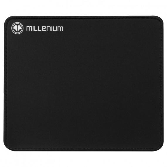 Millenium Surface S