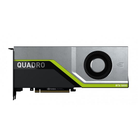 PNY Quadro RTX 5000
