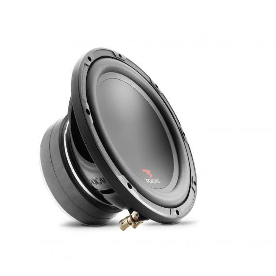 FOCAL Focal Sub P 25 DB - Haut-parleur pour subwoofer 25 cm