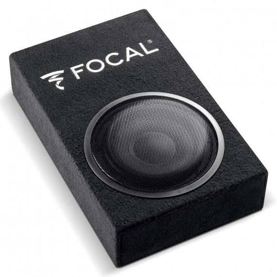 Focal PSB 200