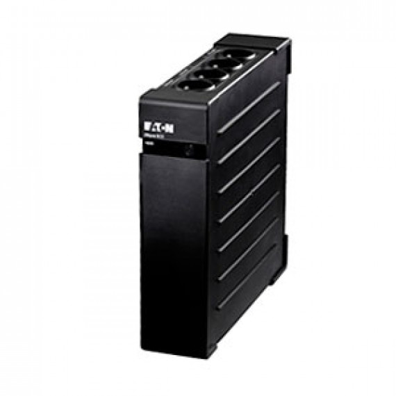 EATON Ellipse ECO 1200 USB FR