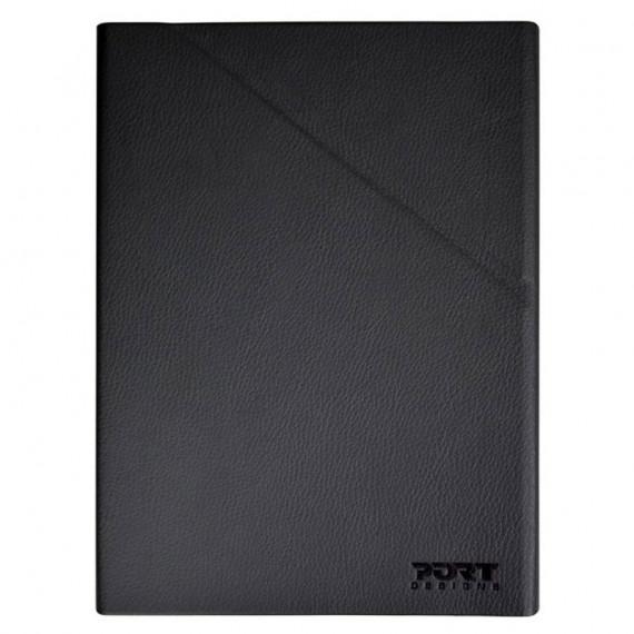 PORT DESIGN Muskoka iPad mini 4