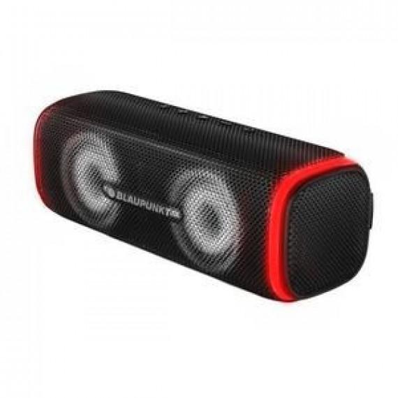 1MORE BLAUPUNKT BLP3920-133 Enceinte Bluetooth LED Multicolores