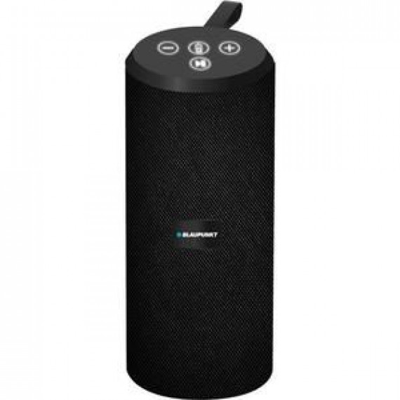 1MORE BLAUPUNKT  BLP3760-133 Enceinte portable Bluetooth