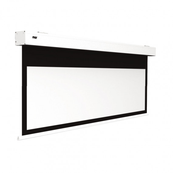 GENERIQUE SQUAR' HC 270 x 169 cm
