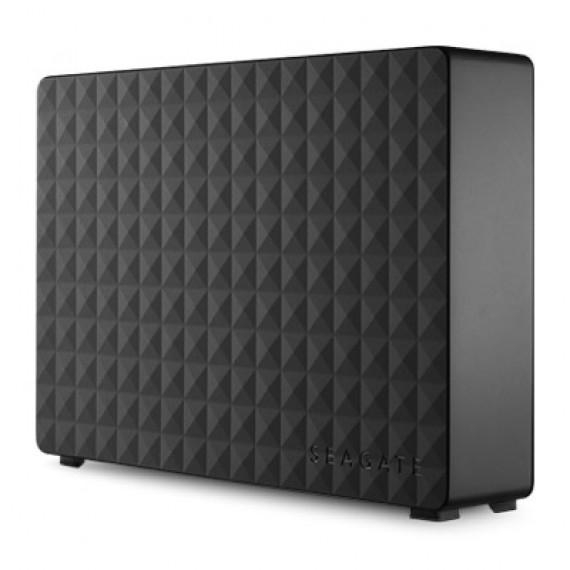 Seagate Seagate Expansion Desktop STEB6000403