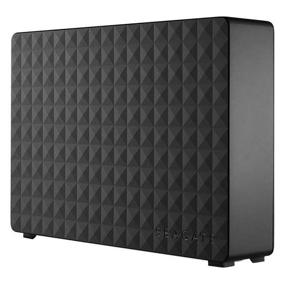 Seagate Seagate Expansion Desktop 10 To