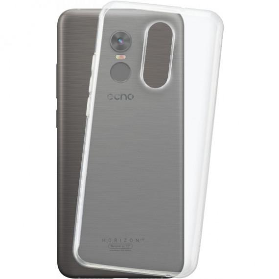 Echo Coque Protection Transparente Horizon Lite