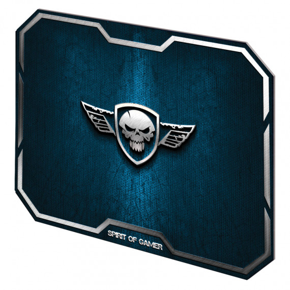 Spirit Of Gamer SOG-PAD01MB
