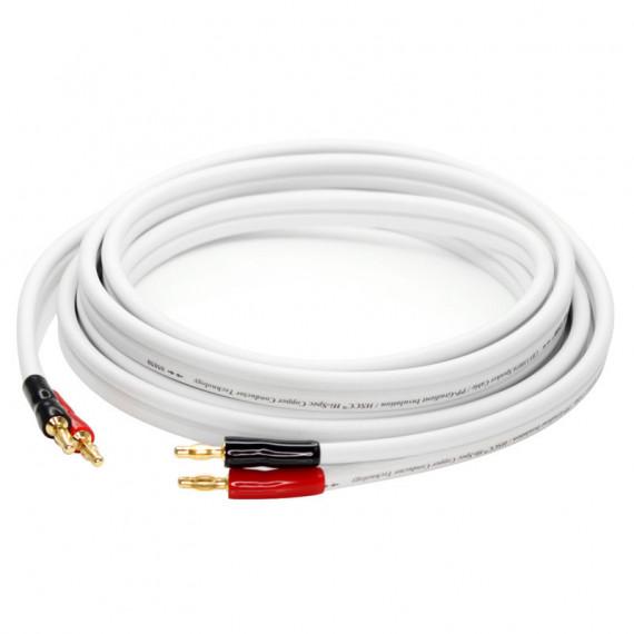 Real Cable CBV130016/3M