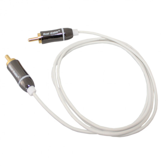 Real Cable Nano Sub