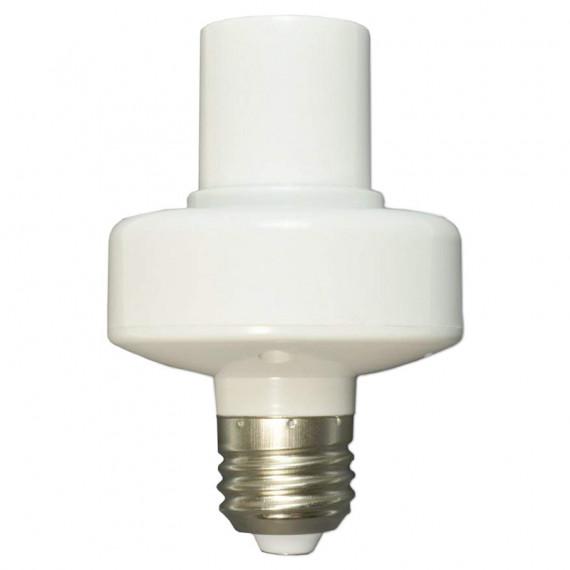 MCL MCL Smart light socket WiFi MCL Smart light socket WiFi