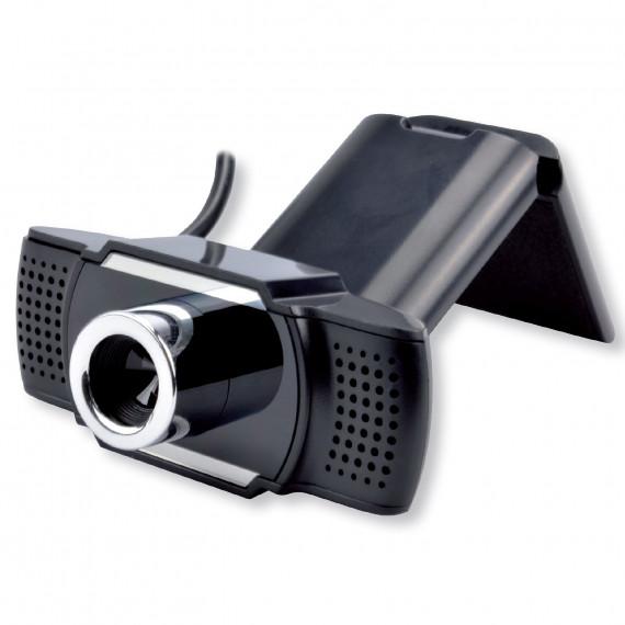 MCL HD 720P WEBCAM USB